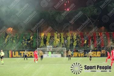 Juve Stabia-Casertana (14)