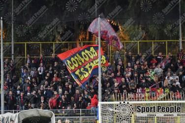 Juve Stabia-Casertana (17)