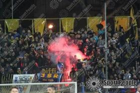 Juve Stabia-Casertana (20)