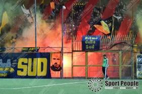 Juve Stabia-Casertana (23)