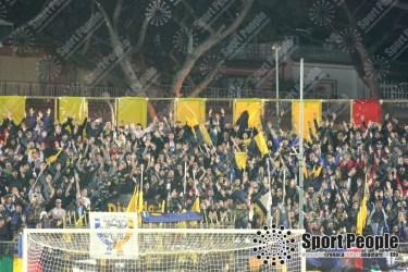 Juve Stabia-Casertana (3)