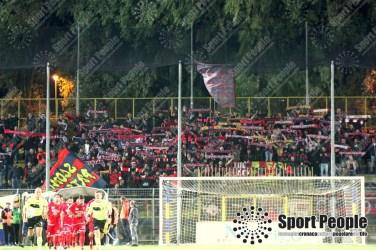 Juve Stabia-Casertana (5)