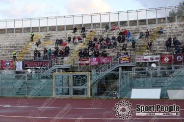 Livorno-Cittadella (5)