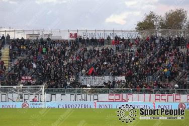 Livorno-Cittadella (7)