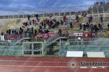 Livorno-Cittadella (8)