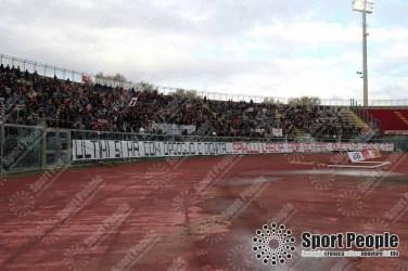 Livorno-Cittadella (9)