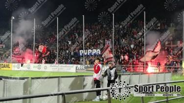 Lucchese-Pisa-Serie-C-2018-19-14