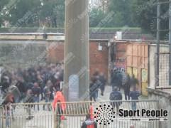 Lucchese-Pisa-Serie-C-2018-19-20