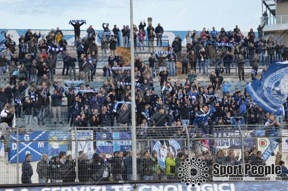 Matera-Siracusa (11)