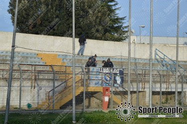 Matera-Siracusa (3)