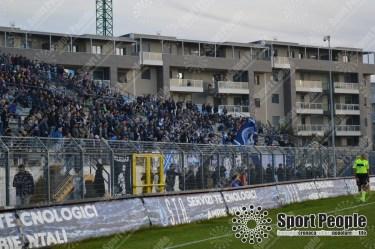 Matera-Siracusa (8)