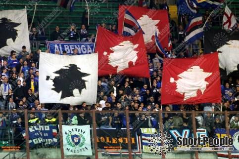Milan-Sampdoria (12)