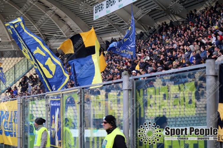 Modena-Calvina (12)
