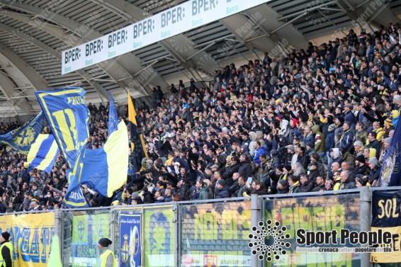Modena-Calvina (15)