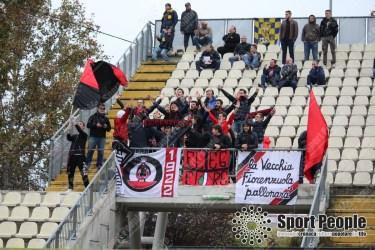 Modena-Fiorenzuola (13)