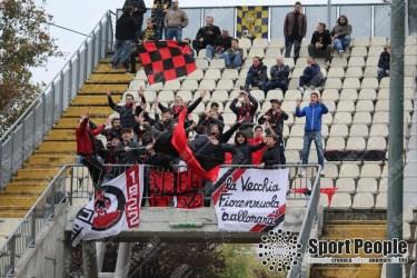 Modena-Fiorenzuola (14)