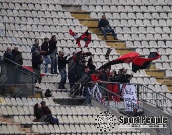 Modena-Fiorenzuola (17)