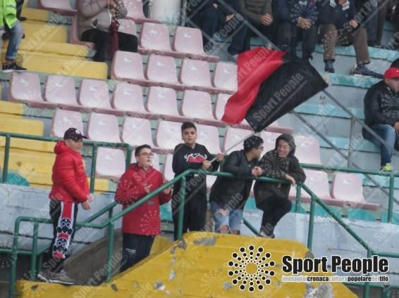Nocerina-Rotonda (16)