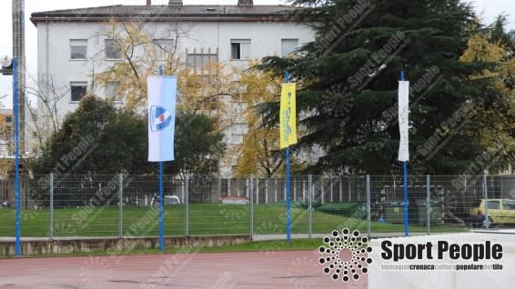 Nova Gorica-Aluminij (17)