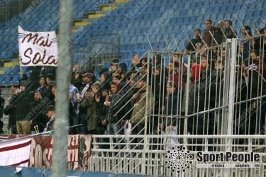 Novara-Arezzo (13)