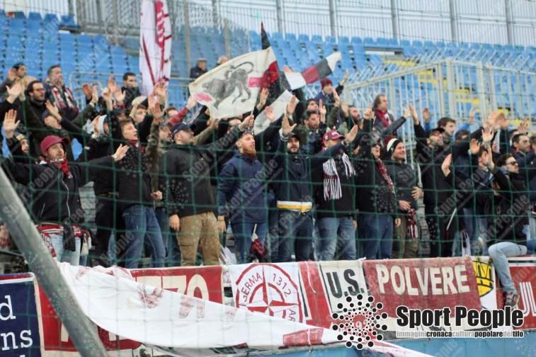 Novara-Arezzo (20)