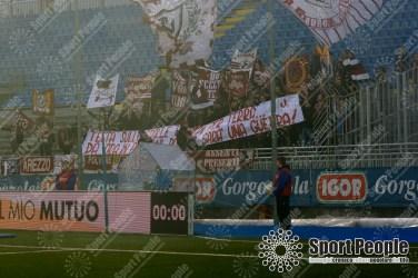 Novara-Arezzo (6)