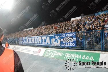 Osijek-Dinamo-Zagabria-1HNL-Croazia-2018-19-04