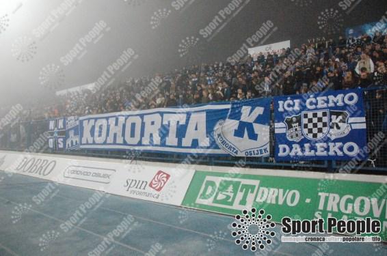 Osijek-Dinamo-Zagabria-1HNL-Croazia-2018-19-22