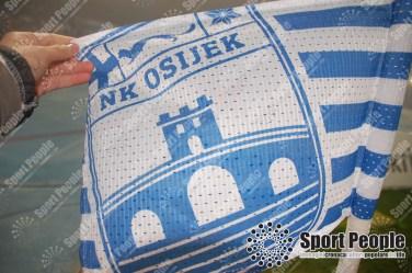 Osijek-Dinamo-Zagabria-1HNL-Croazia-2018-19-27