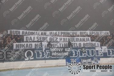 Osijek-Dinamo-Zagabria-1HNL-Croazia-2018-19-40
