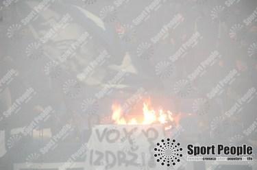 Osijek-Dinamo-Zagabria-1HNL-Croazia-2018-19-51