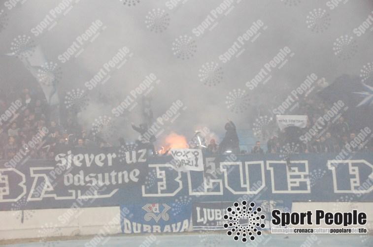 Osijek-Dinamo-Zagabria-1HNL-Croazia-2018-19-56
