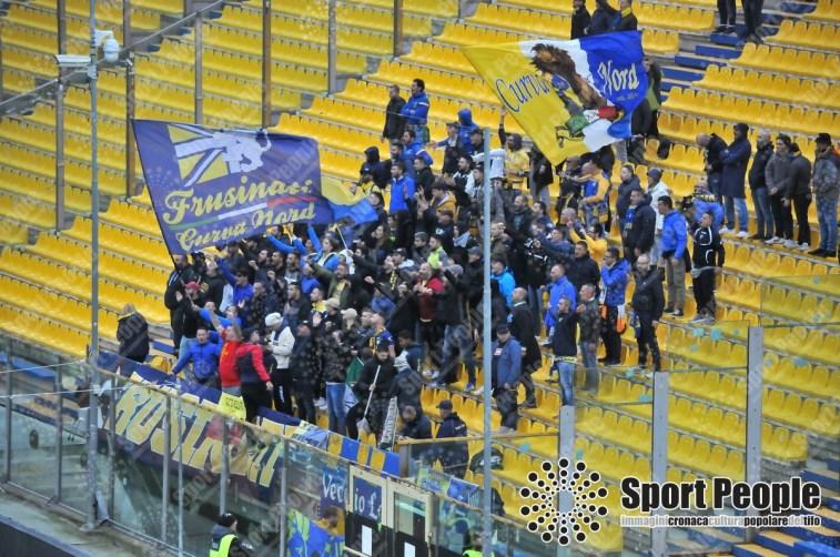 Parma-Frosinone (12)