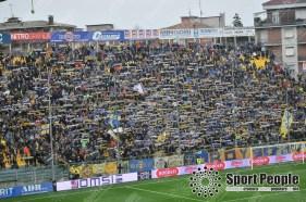 Parma-Sassuolo (11)