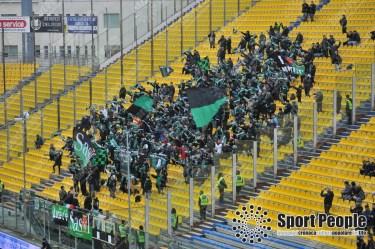 Parma-Sassuolo (8)