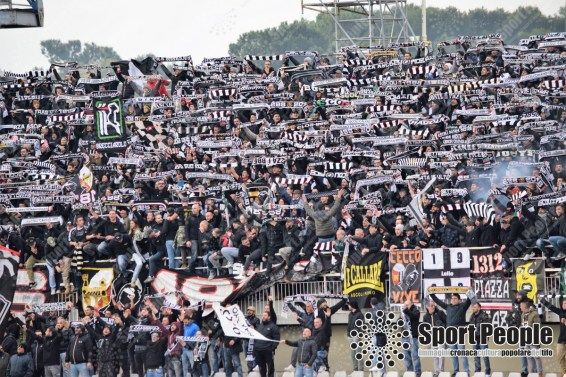 Pescara-Ascoli (10)