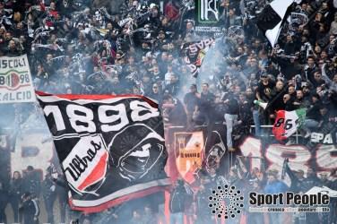 Pescara-Ascoli (28)