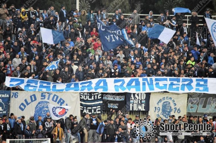 Pescara-Ascoli (45)