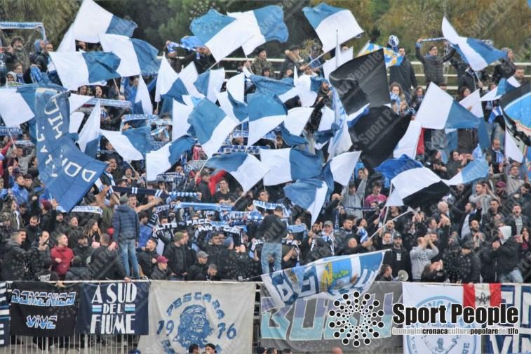 Pescara-Ascoli (9)