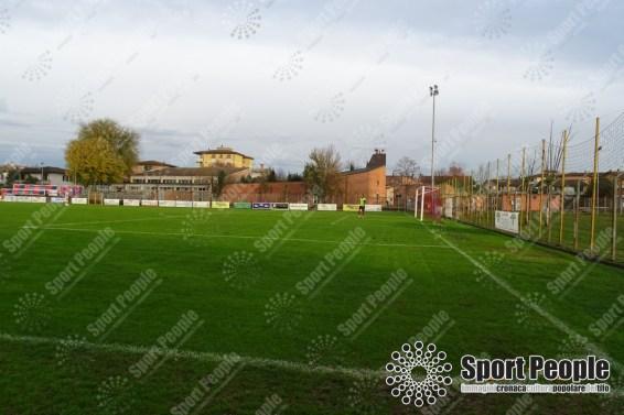 Ponsacco-San Gimignano (11)