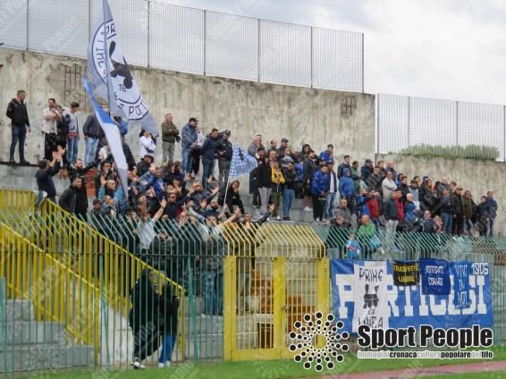 Portici-Nocerina (11)