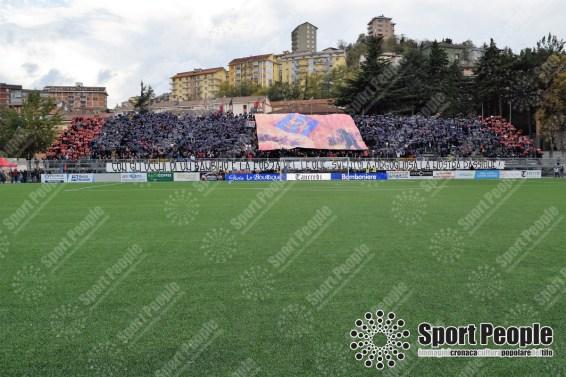Potenza-Catania (5)
