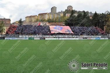 Potenza-Catania (6)