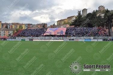 Potenza-Catania (7)