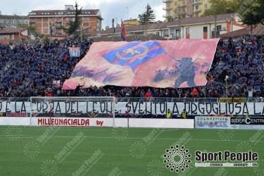 Potenza-Catania (8)
