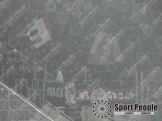 Rapid Vienna-LASK Linz (15)