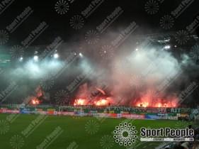 Rapid Vienna-LASK Linz (18)