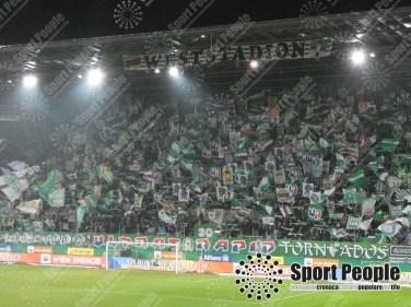 Rapid Vienna-LASK Linz (2)