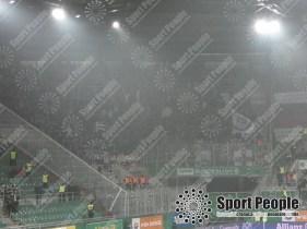 Rapid Vienna-LASK Linz (20)