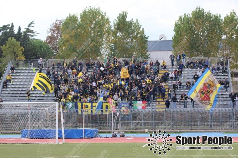 Rimini-Fermana (1)